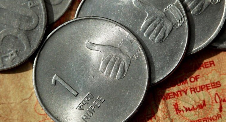 How Do You Convert Lacs to Rupees?