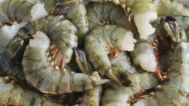 How Do I Cook Tiger Prawns?