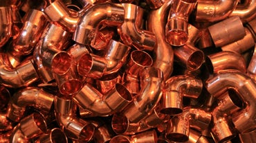 What Is Copper Used For?