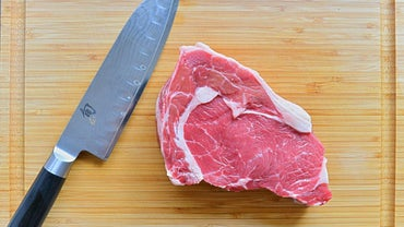 Why Do I Crave Red Meat?