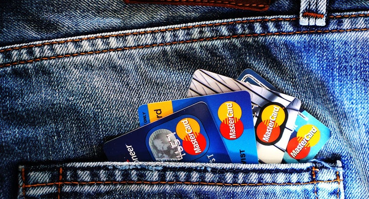 Do You Need to Freeze Your Credit Report at All Three Credit Bureaus?