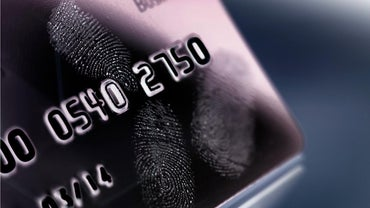 How Do Credit Card Companies Investigate Fraud?