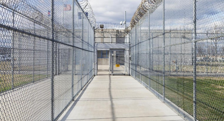 What Is Criminal Confinement in Indiana?