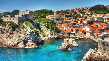 What Is Croatia Famous For?