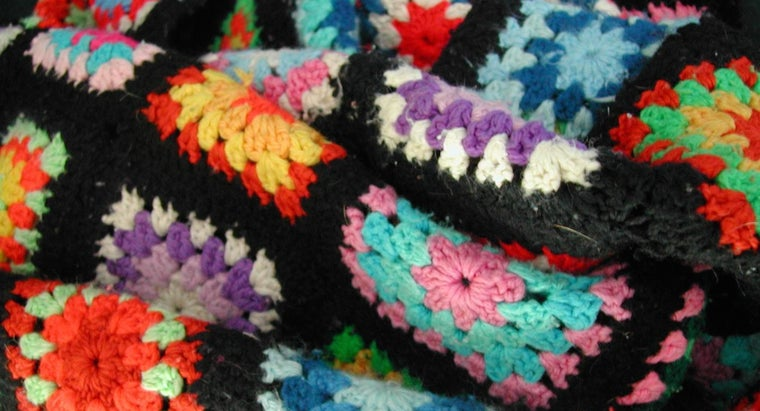 """What Is """"crochet for Beginners""""?"""