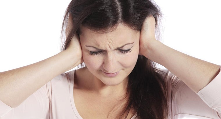 Is There a Cure for Tinnitus?