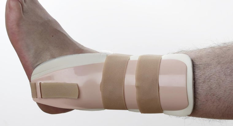 Are There Any Cures for Shin Splints Pain?
