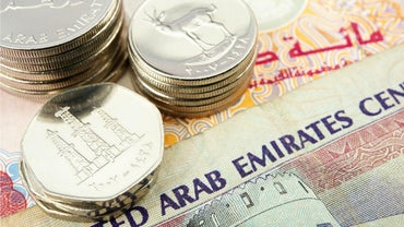 What Currency Is Used in Abu Dhabi?