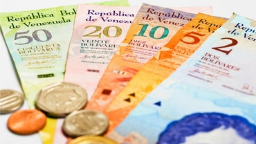 What Currency Is Used in Venezuela?