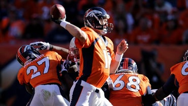 Who Is Currently the Oldest Quarterback in the NFL?