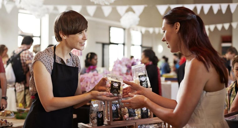 What Is Customer Orientation?