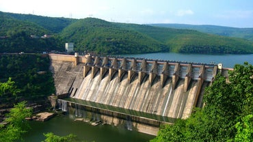 Why Is a Dam Thicker at the Bottom Than at the Top?