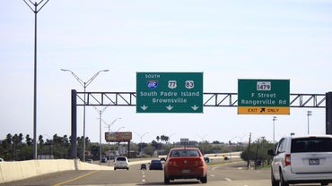 What Are the Most Dangerous Cities in Texas?