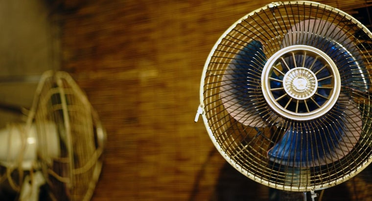 What Is the Definition of Oscillating Motion?