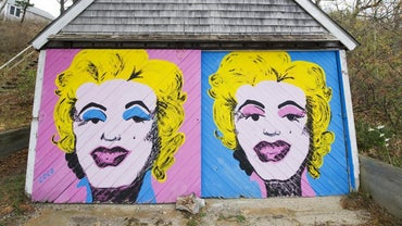 What Is the Definition of Pop Art?