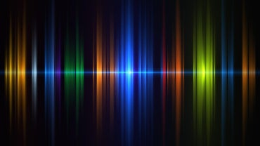 What Is the Definition of Resonant Frequency?