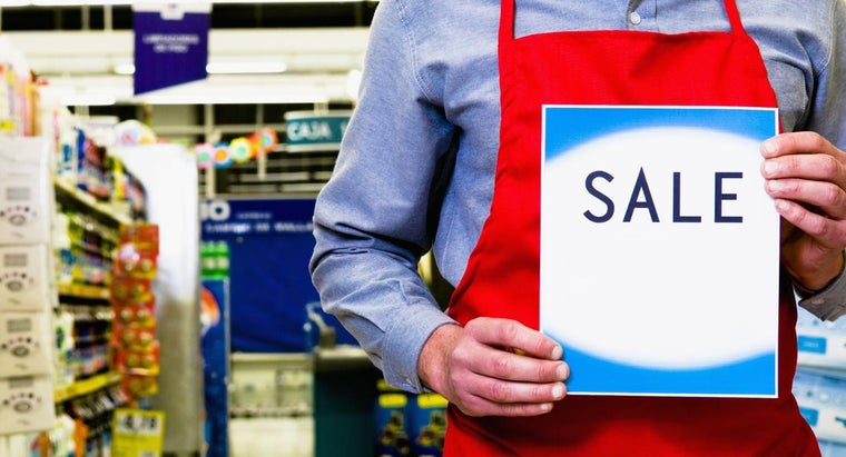 What Is the Definition of Sales and Marketing?