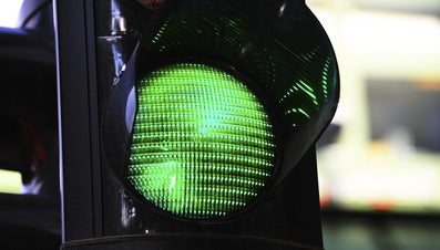 What Is a Delayed Green Light?