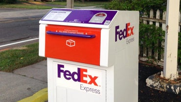 "What Does ""delivery Exception"" Mean in FedEx Tracking?"