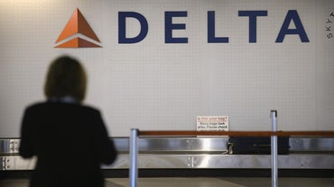 What Is Delta Net for Employees?