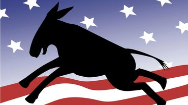 What Is the Philosophy of the Democratic Party?