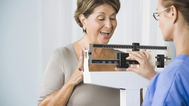 How Do You Determine Your BMI?