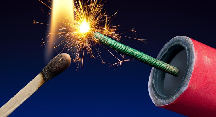 Why Did Alfred Nobel Invent Dynamite?