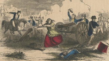 How Did the American Revolution Affect Women?