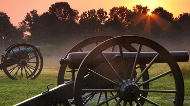 How Did the Economy Change After the Civil War?