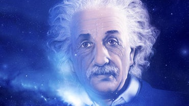 Did Einstein Believe in God?
