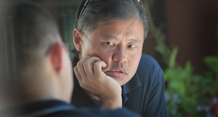 What Did Jerry Yang and David Filo Develop?