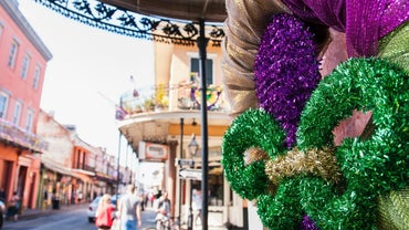 Where Did Mardi Gras Originate?