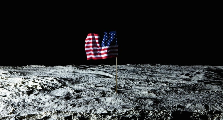 How Did Neil Armstrong Change the World?