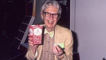What Did Orville Redenbacher Grow in Order to Make Extra Money?