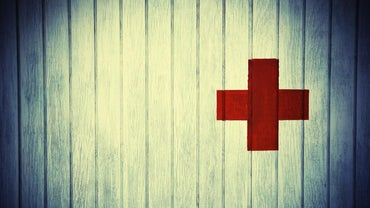 f608bc118c8 What Should I Study in Order to Pass the Red Cross Written Lifeguard ...