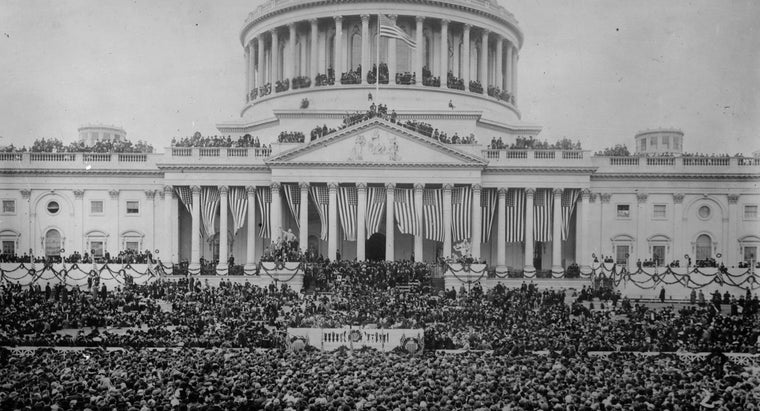 why did the united states reject the treaty of versailles