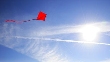 Why Did the Taliban Ban Kite Flying?