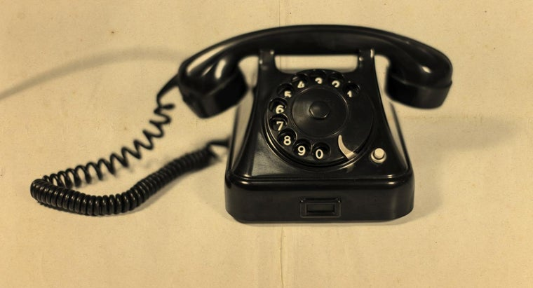 How Did the Telephone Change People's Lives?