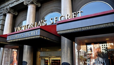How Did Victoria's Secret Get Its Name?
