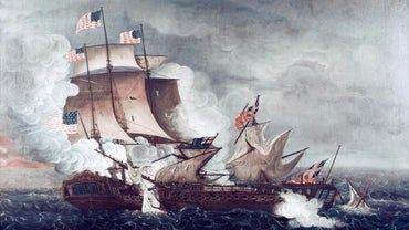 How Did the War of 1812 Inspire Nationalism?