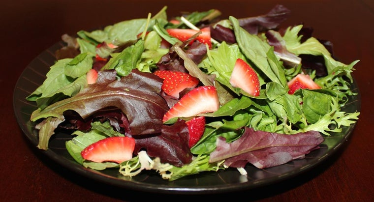 What Dietary Changes Can You Make to Lower Blood Triglyceride Levels?