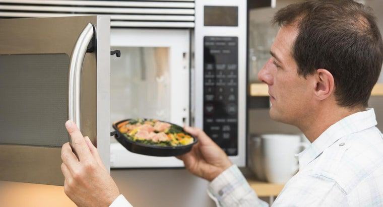 What Is the Difference Between a 900-Watt Microwave and a 1000-Watt Microwave?