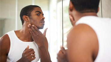 What Is the Difference Between Aftershave and Eau De Toilette?