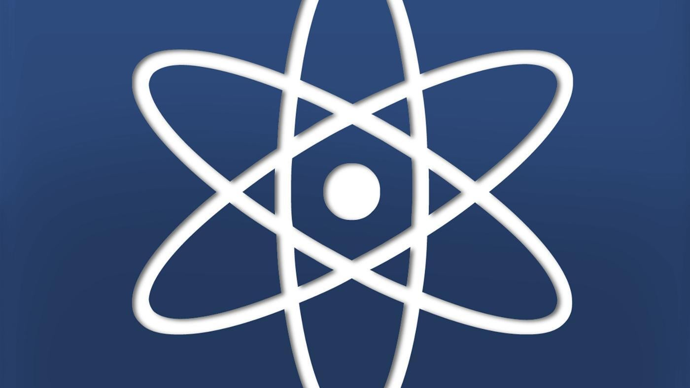 Difference between relative and radioactive dating