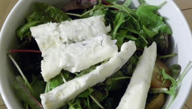 What Is the Difference Between Blue Cheese and Gorgonzola?