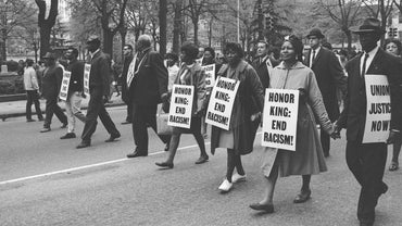 What Is the Difference Between Civil Rights and Civil Liberties?