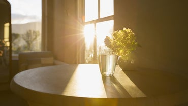 What Is the Difference Between Direct and Indirect Sunlight?