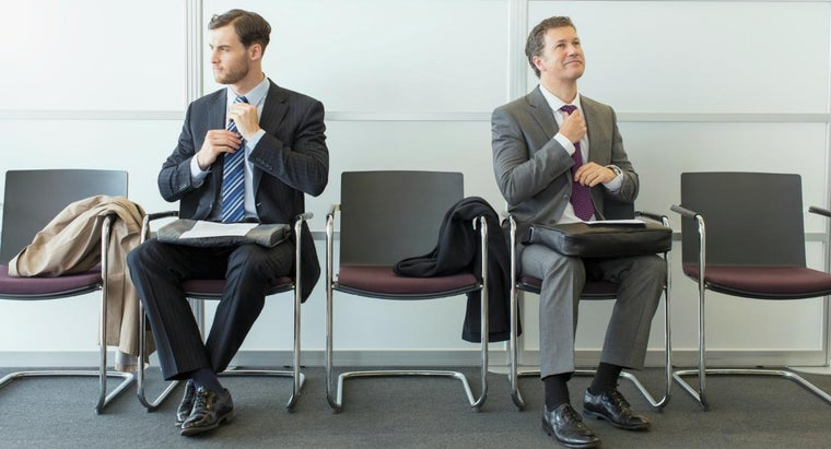 What Is the Difference Between a Job Description and Job Specifications?
