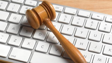 What Is the Difference Between Legal and Ethical Issues?
