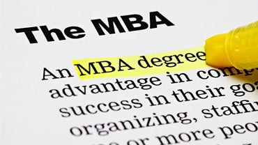 What Is the Difference Between an M.Sc and an MBA?